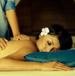 äkta massage hand jobb nära Stockholm